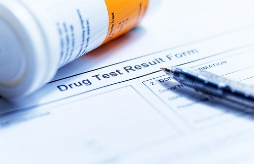 Not Another Houston Drug Testing Debacle