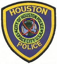 HPD Houston Police Department