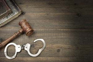 Tomball Criminal Defense Lawyer