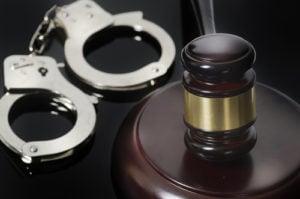 West University Place Criminal Defense Lawyer