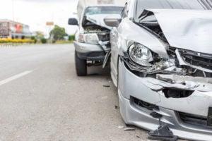 Pasadena Car Accident Lawyer