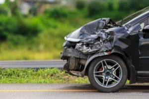 Pearland Car Accident Lawyer