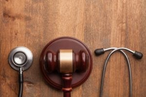 Bellaire Personal Injury Lawyer
