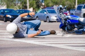 Sugar Land Motorcycle Accident Lawyer