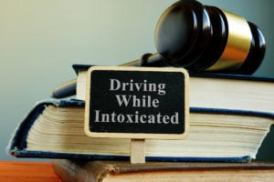 What Evidence Is Needed for a DWI Conviction?