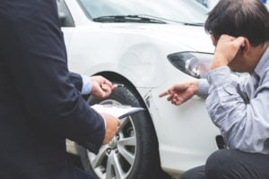 Galena Park Car Accident Lawyers