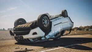 Missouri City Car Accident Lawyers